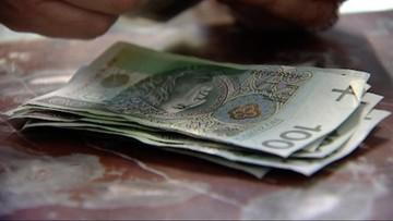 Kolejne dwa banki zwrócą frankowiczom pieniądze. Muszą uwzględnić ujemne odsetki