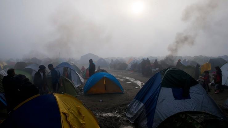 Grecja: prasa krytycznie o przebiegu brukselskiego szczytu