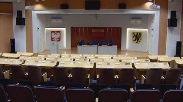 W sejmiku pomorskim będzie rządzić Koalicja Obywatelska z PSL