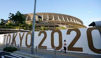 160 tys. prezerwatyw dla olimpijczyków. Organizatorzy igrzysk apelują, by ich nie używać