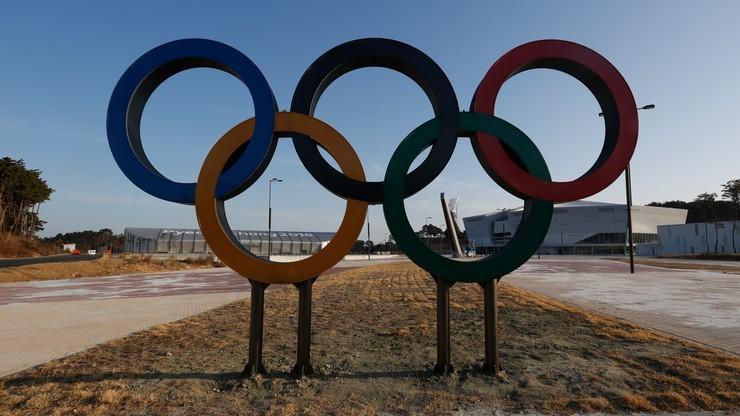 Zdyskwalifikowano ich za doping. Nie chcą oddać medali olimpijskich