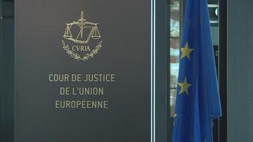 Sąd Najwyższy skierował pytania do TSUE