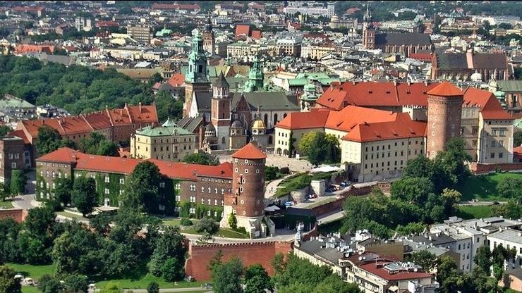 Metro w Krakowie. Konserwator zabytków nie zgadza się na przystanki w centrum miasta