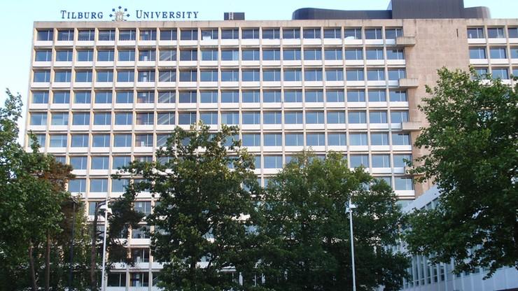 Holandia. Były dziekan sądzony za oszukanie uniwersytetu na 1,2 mln euro