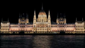 USA wzywają Węgry do rozmów z Uniwersytetem Środkowoeuropejskim