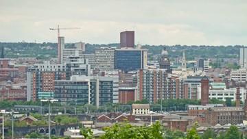 Policja potwierdza ksenofobiczny motyw ataku na Polaka w Leeds