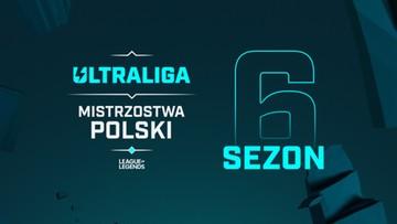 Ultraliga Mistrzostwa Polski