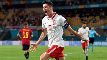 Twitter po meczu Polska - Hiszpania: Byliśmy liczeni, ale...