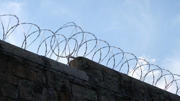 Gangsterskie porachunki w więzieniu w Meksyku. 9 osób zginęło, a 11 zostało rannych