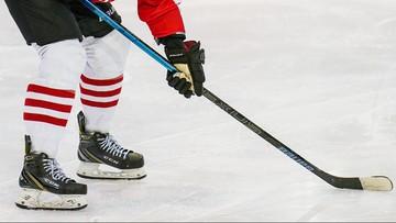 Turniej hokejowy w Katowicach bez Chorwacji