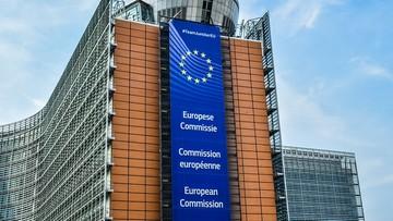Komisja Europejska blokuje 57 mld z Funduszu Odbudowy