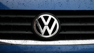USA: ugoda Volkswagena z ministerstwem sprawiedliwości. Koncern zapłaci ponad 4 mld dolarów
