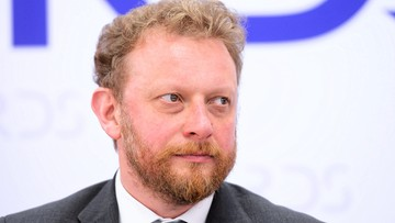 """""""Nie mam opinii"""". Minister zdrowia ws. zmian w prawie aborcyjnym"""