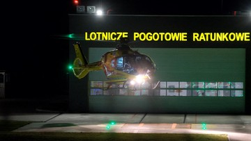 Rekord IV fali w Polsce. Rosja zamyka zakłady pracy. Koronawirus - Raport Dnia