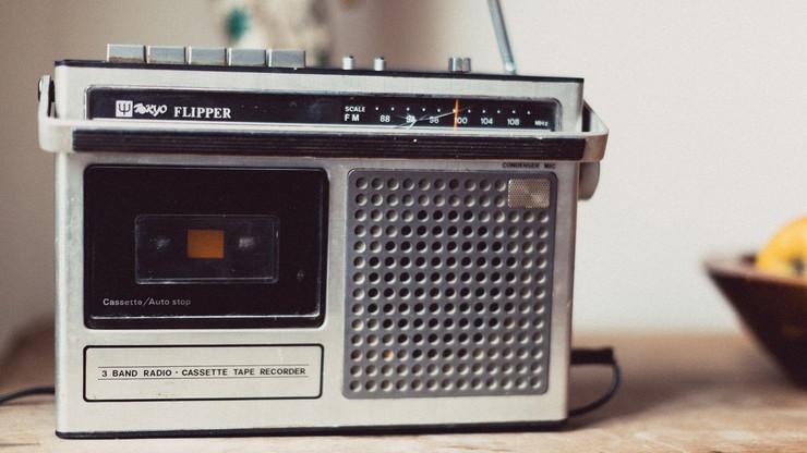 Włochy: stacje radiowe wspólnie przeciwko terroryzmowi