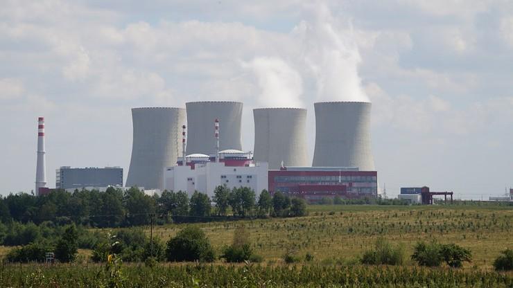 Polski rząd przed finalnymi rozmowami ws. budowy elektrowni jądrowej