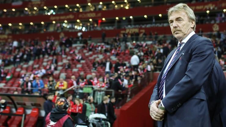 Boniek zostanie dyrektorem wielkiego klubu we Włoszech?!