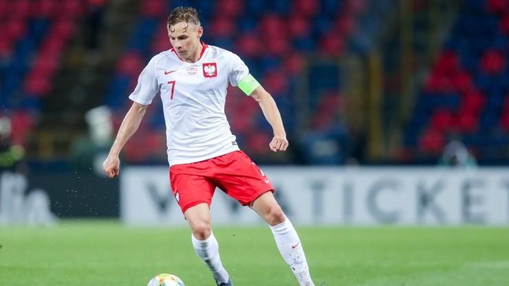 Empoli w składzie z Szymonem Żurkowskim awansowało do Serie A