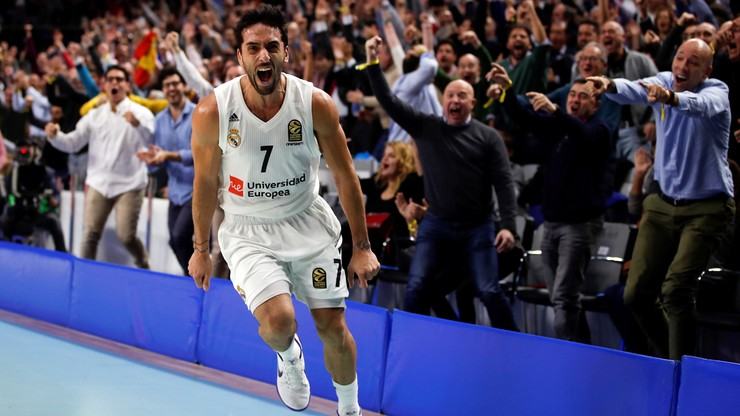 FC Barcelona Lassa - Real Madryt. Transmisja w Polsacie Sport News