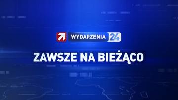 Wydarzenia24. Ruszyła najnowsza stacja informacyjna