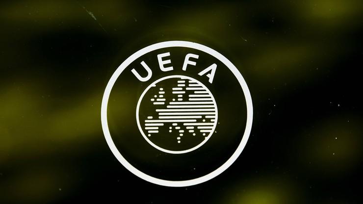 Superliga - co to jest? Kluby, terminarz, UEFA