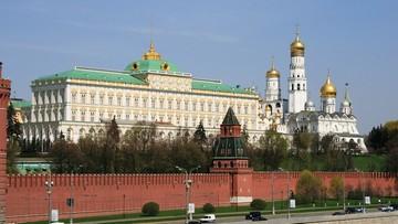 Kreml o powołaniu Małorosji: Rosja trwa przy porozumieniach mińskich