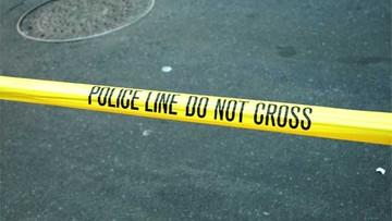 USA: prokuratura żąda kary śmierci dla sprawcy strzelaniny w Charleston