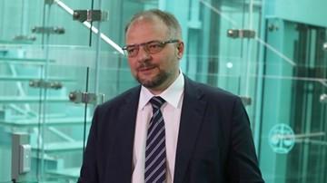Europejski Trybunał Praw Człowieka. Komisja zarekomendowała odrzucenie polskich kandydatów