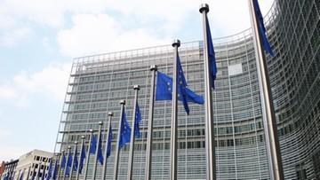 W przyszłym tygodniu debata i rezolucja PE o Polsce
