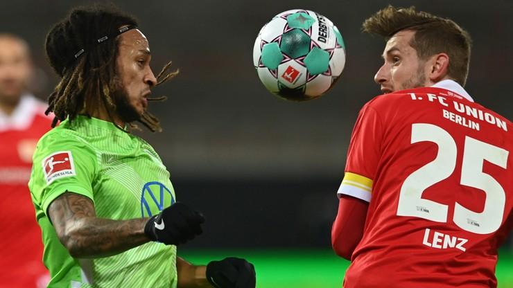 Fryzjerzy niezadowoleni z nieskazitelnych fryzur piłkarzy Bundesligi