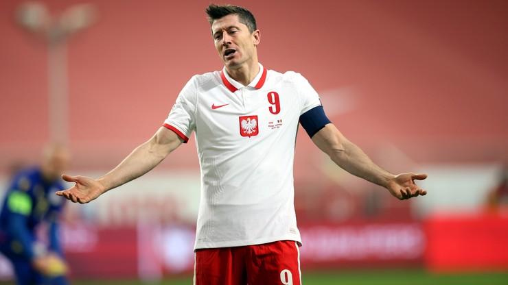 """""""Abdykacja"""" Ronaldo i pierwsze zwycięstwo reprezentacji Polski. Za nami druga kolejka eliminacji MŚ 2022"""
