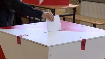 Nowelizacja Kodeksu wyborczego. Brak przecinka w jednym z artykułów diametralnie zmienia przepis