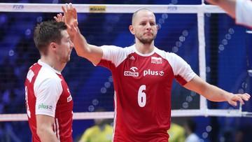 34 punkty Bartosza Kurka! Udany weekend polskich siatkarzy w lidze japońskiej