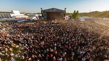 Policja zaopiniowała Pol'and'Rock Festival jako imprezę podwyższonego ryzyka