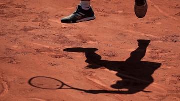 Roland Garros: Ile wynosi pula nagród?