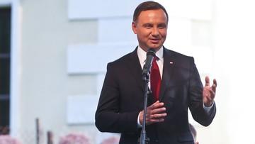 """""""Fałszowanie historii Polski ostatnich 27 lat"""". Pomorscy samorządowy napisali list do prezydenta"""