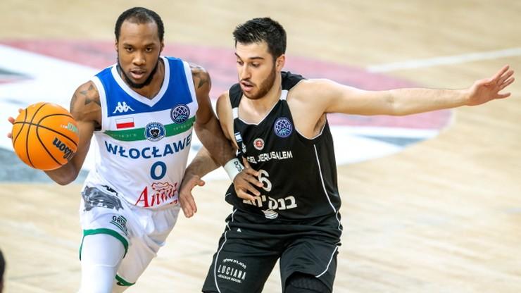 Tydzień z polską koszykówką na europejskich parkietach