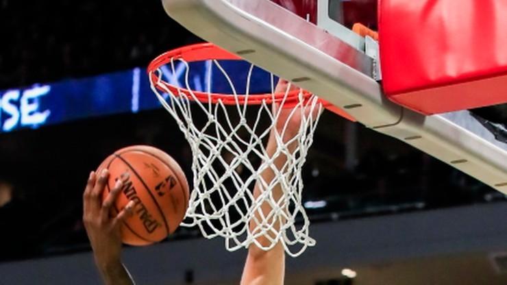 NBA: Divac jedną z 12 nowych osób w Galerii Sław