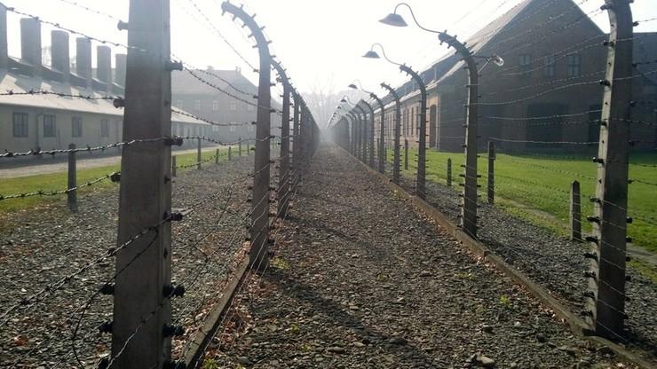 """Postępowania karne ws. Holokaustu ciągną się w nieskończoność. """"Chodzi o grę na czas"""""""