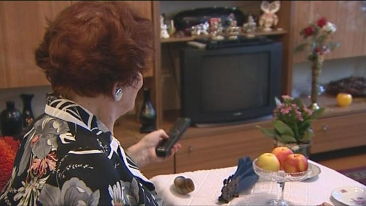 KRRiT będzie analizować wizerunek kobiety w polskich serialach telewizyjnych
