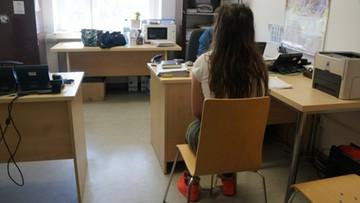 19-latka podejrzana o usiłowanie zabójstwa 3-miesięcznego synka. Została aresztowana