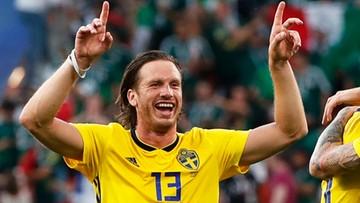MLS: Niesamowita pogoń Seattle Sounders! Szwed dał ekipie ze Seattle awans do finału