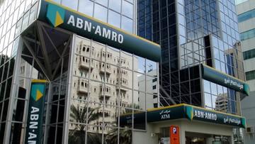 Bank zwróci klientom 250 mln euro