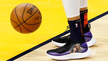 NBA: Ruszyło głosowanie na Mecz Gwiazd, choć nie ma go w kalendarzu