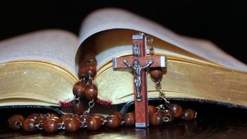 Komisje ds. nadużyć seksualnych we wszystkich diecezjach w Portugalii