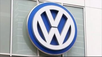 Volkswagen może zmniejszyć zatrudnienie o ok. 3 tys. osób
