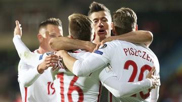Liga Narodów UEFA: Co to za impreza? Regulamin, udział reprezentacji Polski