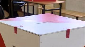 Urny wyborcze będą przezroczyste. Koszt: 30 mln zł