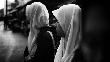 Czeski sąd odrzucił pozew ws. zakazu noszenia hidżabu w szkole