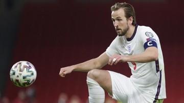 El. MŚ 2022: Anglia wygrała w Tiranie